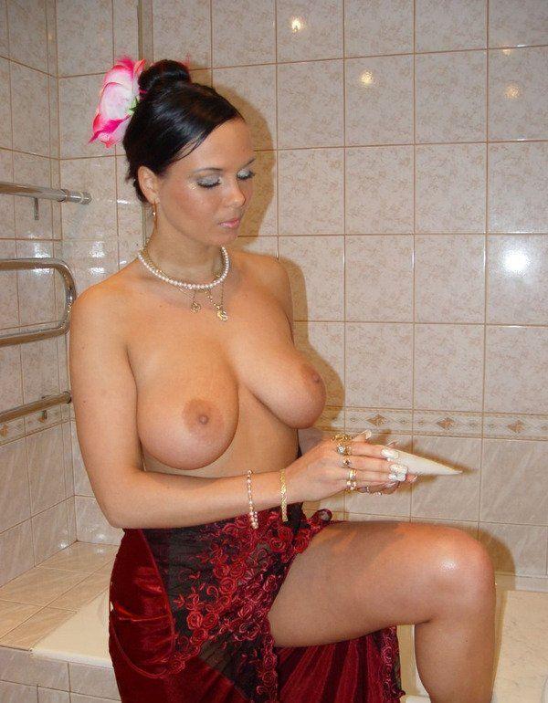 Проститутки днепропетровска огромная грудь хороший